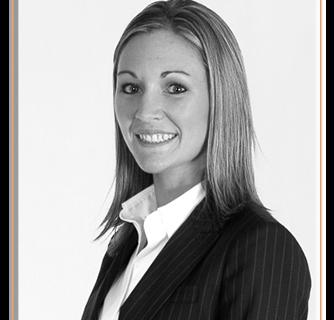 Houston Criminal Defense Attorney Amber Spurlock