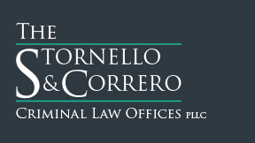 Stornello & Correro Law Firm, PLLC