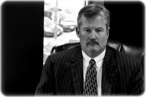 Houston-Criminal-Defense-Attorney-Jack-B-Carroll