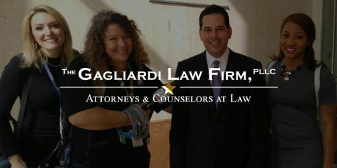 The Gagliardi Law Firm, PLLC