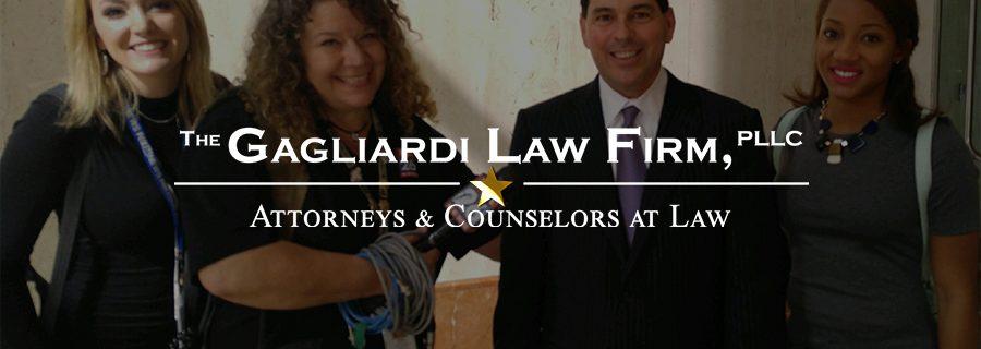 The Gagliardi Law Firm, PLLC
